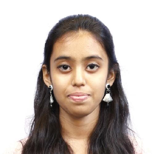 Arihant Website Students Pictures 10 Img