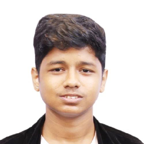 Arihant Website Students Pictures 13 Img