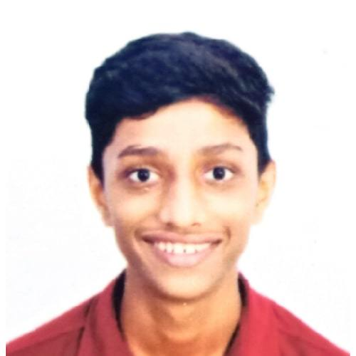 Arihant Website Students Pictures 15 Img