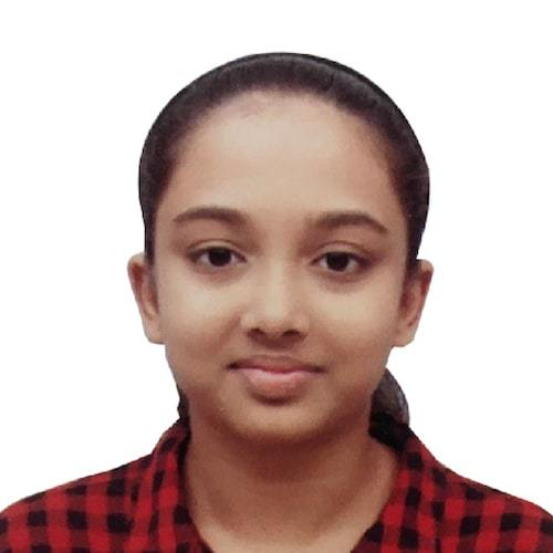 Arihant Website Students Pictures 16 Img