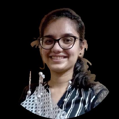Aayushi Pandey
