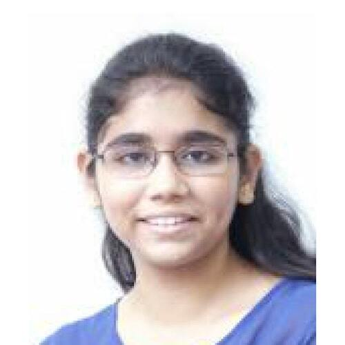 Arihant Academy Commerce Achievers 1 Img