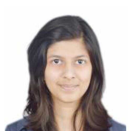 Arihant Academy Commerce Achievers 12 Img