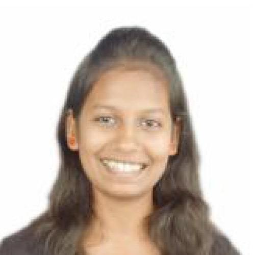 Arihant Academy Commerce Achievers 14 Img