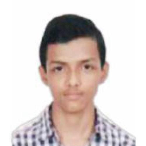 Arihant Academy Commerce Achievers 15 Img