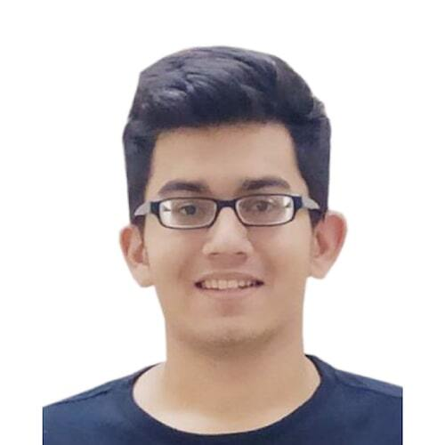 Arihant Academy Commerce Achievers 18 Img