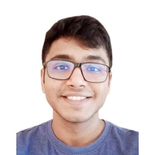 Arihant Academy Commerce Achievers 19 Img