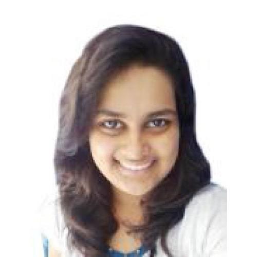 Arihant Academy Commerce Achievers 4 Img
