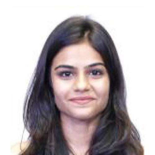 Arihant Academy Commerce Achievers 5 Img