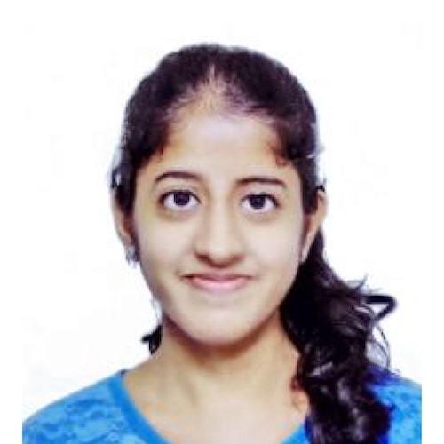 Arihant Academy Commerce Achievers 8 Img