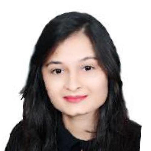 Arihant Academy Commerce Achievers Img