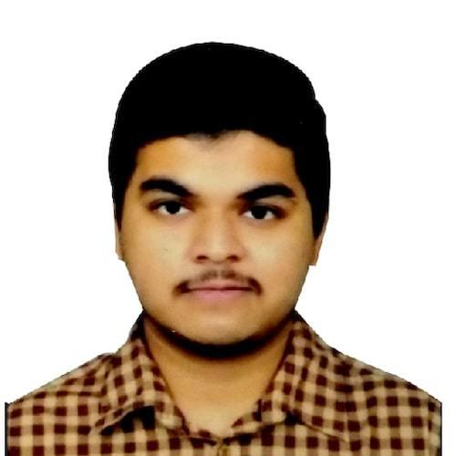 Arihant Website Student Pictures 19