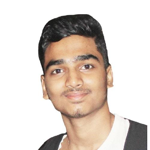 Arihant Website Student Pictures 20