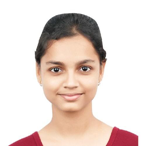 Arihant Website Student Pictures 22
