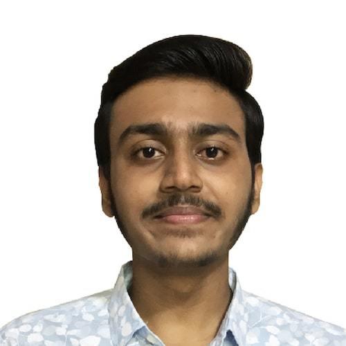 Arihant Website Student Pictures 23