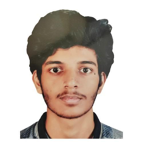 Arihant Website Student Pictures 26
