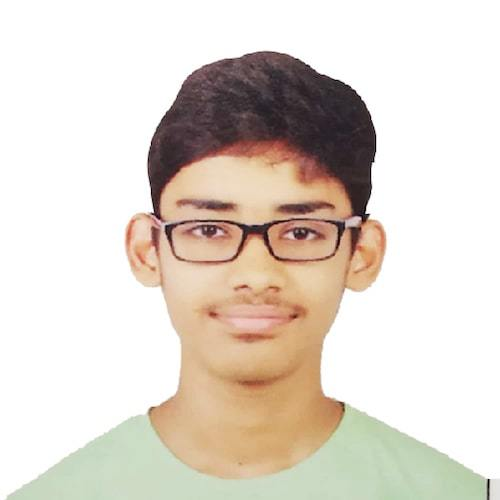 Arihant Website Students Pictures 21 Img