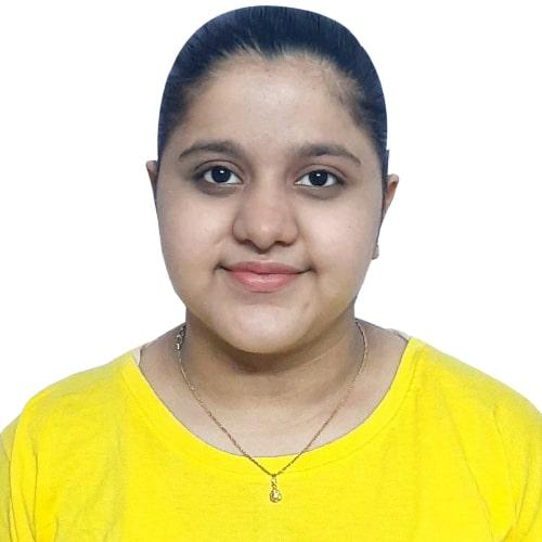Bhumika Khurana
