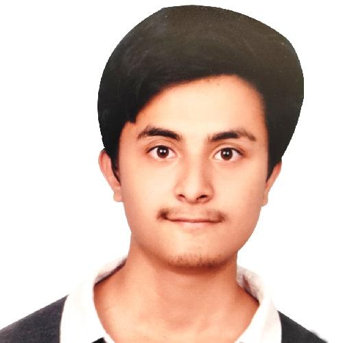 Vasant Thakur