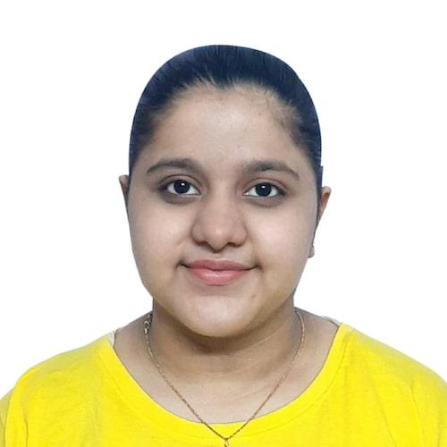 Arihant Website Students Pictures 04