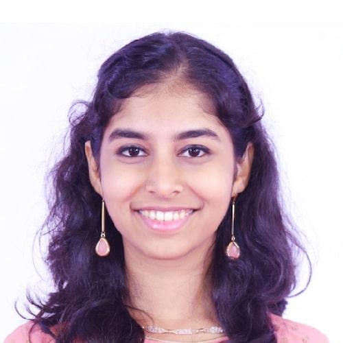 Arihant Website Students Pictures 11