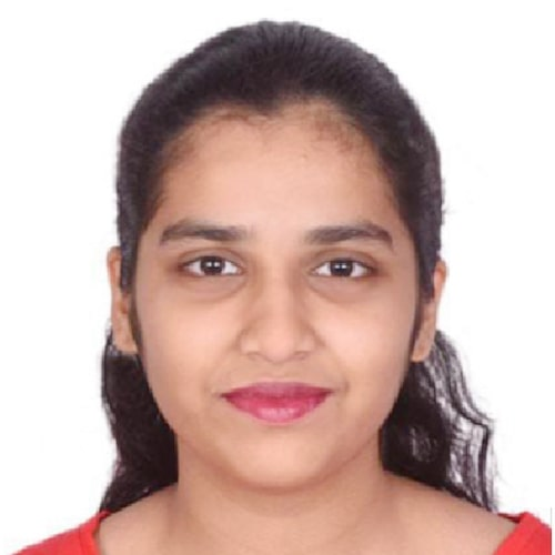 Arihant Website Students Pictures 12