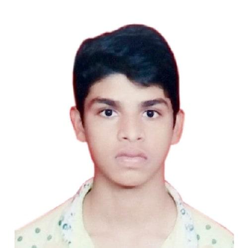 Arihant Website Students Pictures 28
