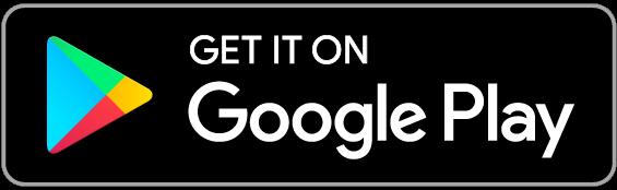 google play badge e1616157183836