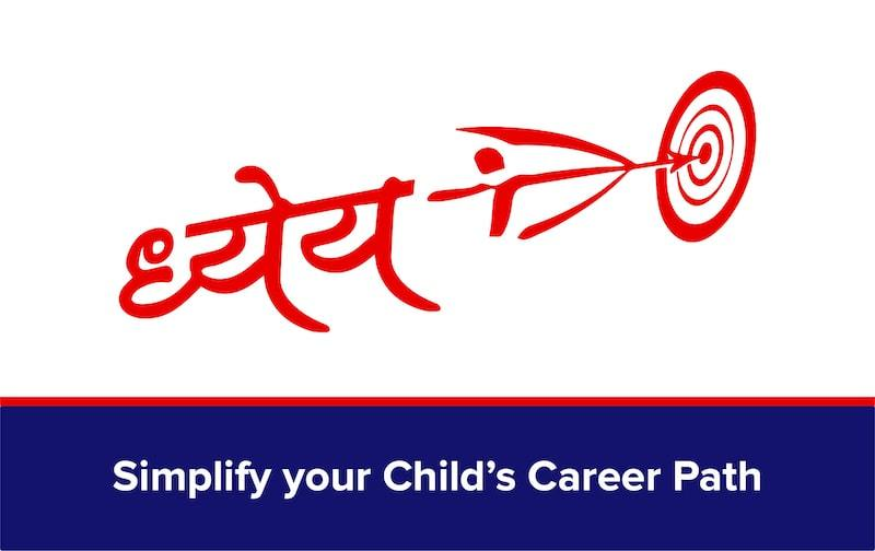 Arihant Academy Event Page Banners 3