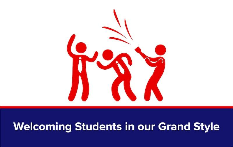 Arihant Academy Event Page Banners 5