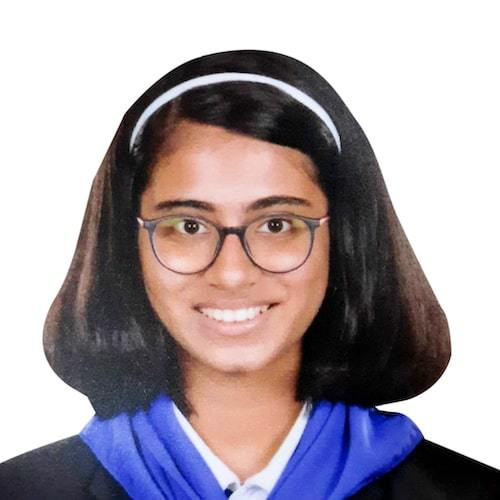 Arihant Website Student Pictures 02