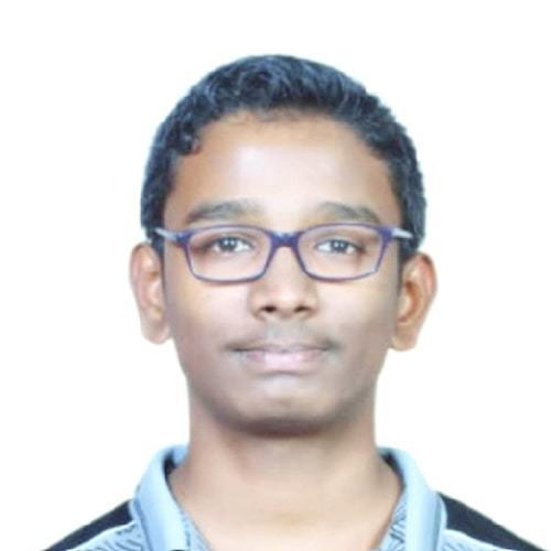 Arihant Website Student Pictures 24