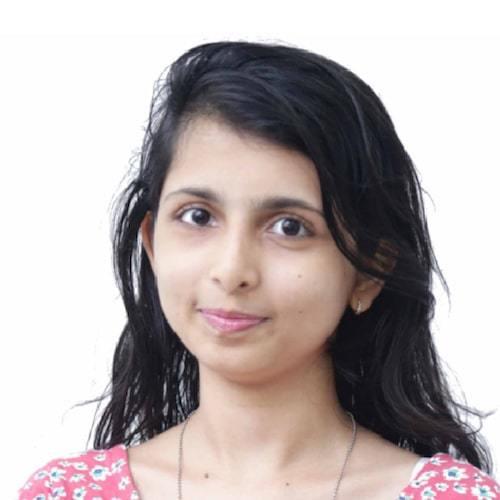 Arihant Website Student Pictures 27