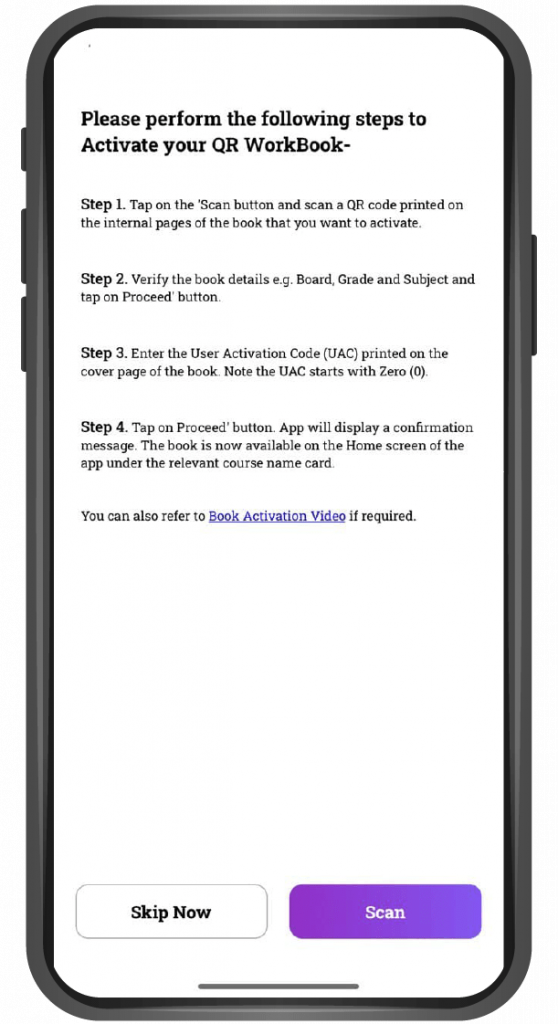 Mobile Screen 2 ALLERN