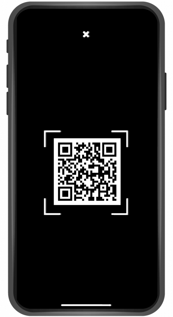 Mobile Screen 3 ALLERN