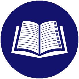 qr workbook notes