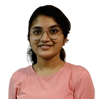 Ankita Sreekanth