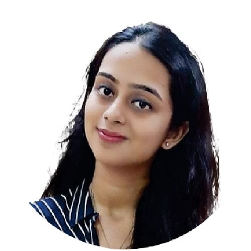 Namita Makhijani
